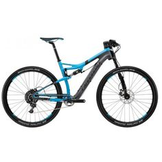 Online Bike Shop UK: Formby Cycles is a leading Online Bike Store. We offer a wide range of road & hybrid bikes at best prices with unbeatable finance option. Cannondale Bikes, Cannondale Mountain Bikes, Mountain Bicycle, Mountain Biking, Montain Bike, Off Road Cycling, Fat Bike, Bicycle Design, Bike Trails