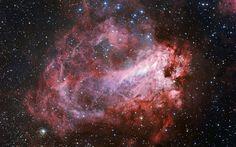 ハッブル宇宙望遠鏡の後継となる、ジェイムズ・ウェッブ宇宙望遠鏡の建造が進められている。目的は宇宙の誕生の謎を調査すること。打ち上げは2018年を予定している。