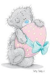 Tatty Teddy Images and Pictures Teddy Pictures, Bear Pictures, Cute Pictures, Teddy Images, Tatty Teddy, Illustration Mignonne, Bear Illustration, Urso Bear, Teddy Hermann