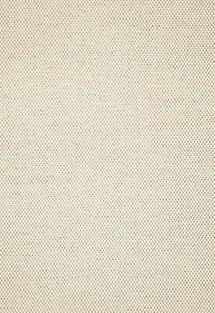 Free shipping on F Schumacher wallpaper. Search thousands of luxury wallpapers. SKU FS-5005451. $5 swatches available.