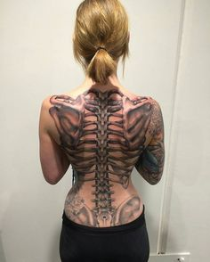 Related posts:tatooedboyssultry girl in a tattooincredible tattooed back
