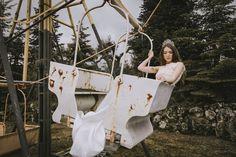 Oui Oui-bebas closet-lucid dreamers-mimoki-vestido novia romantico (16)
