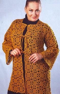 Tricotat pentru femei pline | Articole din categoria de tricotat pentru femei complete | vizar: te gratuit acum! - Serviciul rus jurnal online
