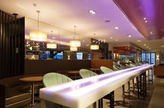 Melbourne bar   Bar set-up   Cool theme