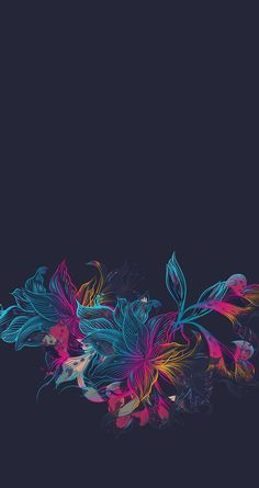 55 Elegant Phone Wallpapers You Will Like - Page 46 of 200 - CoCohots - Best of Wallpapers for Andriod and ios Whats Wallpaper, Phone Screen Wallpaper, Dark Wallpaper, Cute Wallpaper Backgrounds, Pretty Wallpapers, Tumblr Wallpaper, Colorful Wallpaper, Galaxy Wallpaper, Cellphone Wallpaper
