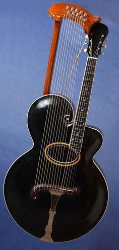 Widzieliście coś takiego?  Instrumenty: http://www.swiatinstrumentow.pl
