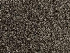 Cheap Carpet Runners For Hall Wall Carpet, Diy Carpet, Bedroom Carpet, Carpet Flooring, Rugs On Carpet, Carpet Ideas, Stair Carpet, Carpets, Textured Carpet