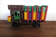 Wooden Toys, Car, Wood Toys, Automobile, Woodworking Toys, Autos, Cars