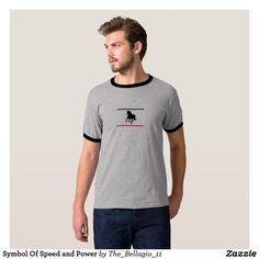 Retro College Football Team T-Shirt - diy cyo customize personalize design Team T Shirts, Mens Tee Shirts, T Shirt Diy, Breakfast Club T Shirt, Trump Shirts, Horse T Shirts, College Football, Football Team, Colorful Shirts