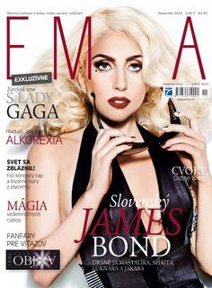 capa de revista 51