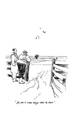 23 Beste Afbeeldingen Van Peter Van Straaten Comics Animated