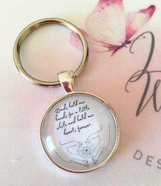 Fathers Day keyrings 1st Fathers Day key ring key fob   Etsy