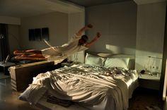 planking?!