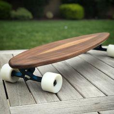 Longboard Cruiser, Longboard Decks, Longboard Design, Cruiser Skateboards, Vintage Skateboards, Skateboard Design, Cool Skateboards, Skateboard Decks, Skate Ramp