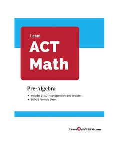 math worksheet : act math formula worksheet  high school chemistry math for  : Math Formulas Worksheet