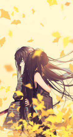 Manga Anime, Anime Art, Demon Slayer, Slayer Anime, Anime Angel, Anime Demon, Animes Wallpapers, Cute Wallpapers, Anime Triste