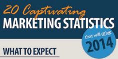 Facebook Online Marketing Tips and Tricks 2014 image picture