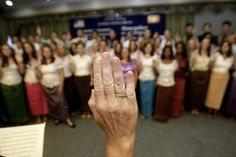How raped Peace Corps volunteers are left behind- Irin Carmon, MSNBC. Urge your Congresspeople to support the Peace Corps Equity Act!