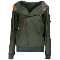 Active Hooded Skew Zippered Long Sleeve Thick Hoodie For Women - Army Green - S. #CouponsCode #CouponCodes #CouponCode #Voucher #Discount #NastyDress #OnlineFashionStore #OnlineStore #Dress   #Jewelry #MensFashion #Accessories #Dress #Gym #ExersiceClothes #Swimsuits #Lingerie #Shoes #Glasses   https://couponscod.com/stores/nastydress-coupon-codes/