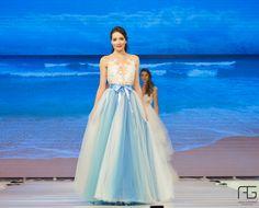 Cintia as a Bride Prom Dresses, Formal Dresses, Ball Gowns, Bride, Fashion, Dresses For Formal, Ballroom Gowns, Wedding Bride, Moda