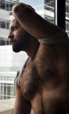 δωρεάν γκέι πορνό με στρέιτ άνδρες