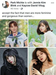 I cant unsee this.but visuals man! Kim Namjoon, Jung Hoseok, Bts Jungkook, Seokjin, Foto Bts, Bts Photo, Bts Girl, Bts Boys, Bts Quotes