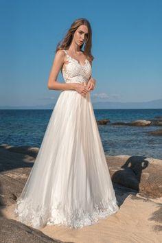 dbdb6c02d700 85 Best alkmini bridal images in 2019