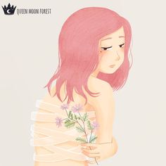 Can't get you out my head 🎶 Disney Characters, Fictional Characters, Aurora Sleeping Beauty, Digital Art, Sketch, Disney Princess, Drawings, Illustration, Cute