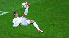 Las Mejores Jugadas Del Mundo 2016 • Best Football Skills Mix 2016 - YouTube