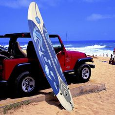 Goplus 6' Surfboard Surf Foamie Boards Surfing Beach Ocean Body Boarding White #Goplus