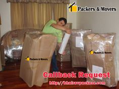 Services   Packing and Moving, Loading and Unloading, Household Shifting, Vehicle Relocation http://bhairavpm.blogspot.in/2015/10/packers-and-movers-noida.html