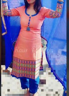 New neck design for kurti or new suits design neck suit neck designs front and back design of kurta neck or suit Design neck collar neck designs for kurtis or collar suits design neck back neck designs for kurtis or back neck suit Design Chudithar Neck Designs, Chudidhar Designs, Neck Designs For Suits, Neckline Designs, Blouse Neck Designs, Blouse Styles, Salwar Designs, Kurta Designs Women, Salwar Kameez Neck Designs