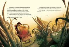 Poly Bernatene illustrator   Portfolio