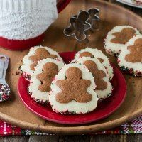 http://thefirstyearblog.com/gingerbread-men-slice-n-bake-cookies/