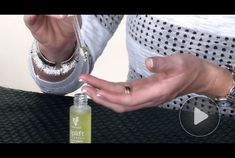 Younique Uplift Eye Serum Tutorial - Watch as Melanie Huscroft, Younique Cofounder, shows how to use Uplift Eye Serum, which helps reduce the appearance of fine lines and wrinkles around your eyes. Buy yours here! https://www.youniqueproducts.com/KirstyDean/products/view/US-12201-01#.VTVzkiHBzGc