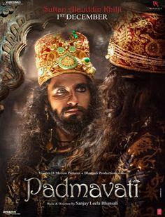 Download Padmaavat Full Movie Padmavati Movie Download