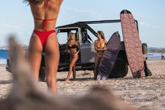 The Rare Tide is a designer surfboard covers company, specialising in limited edition surfboard covers, shortboard, longboard and fish surfboard sizes. Surfboard Covers, Fish Surfboard, Surf Trip, Surfing, Ocean, Lifestyle, Bikinis, Water, Bags
