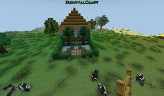 Survival craft :)