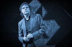 """Winy Maas: """"Ser arquiteto te obriga a acreditar no futuro"""""""
