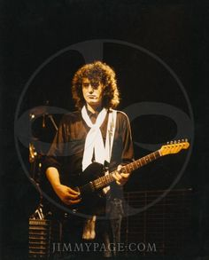 Photo filter results | JimmyPage.com