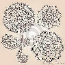 Resultado de imagem para desenho tatuagem feminina coração