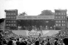 Woodstock Festival, Coca Cola, The Crow, Isle Of Wight Festival, East Of Eden, Rotterdam, Festival Posters, Pop, Travel