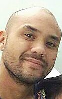 Army 1st Lt. Timothy G. Santos Jr. Died August 18, 2013 Serving During Operation Enduring Freedom 29, of Helena, Ala.; assigned to 4th Battalion, 501st Aviation Regiment, 1st Armored Division, Fort Bliss, Texas; died Aug. 18, at Fort Bliss, Texas, from a noncombat illness diagnosed on March 24 in Kuwait City, Kuwait.
