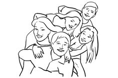 posing-guide-groups-of-people08.png