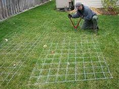 como construir invernadero