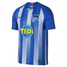 75 Best Football Shirts images  c3fdbbd7e