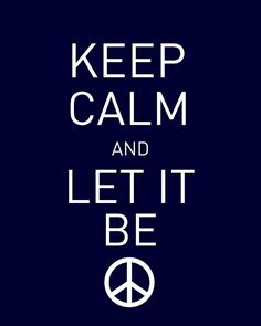 :) Keep Calm & Spin... www.dizzyspinners.com