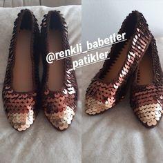 Crochet Shoes Pattern, Shoe Pattern, Character Shoes, Slippers, Dance Shoes, Gloves, Fashion, Crochet Shoes, Crochet Boots