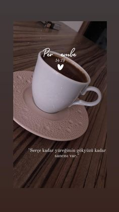Fake Photo, Cute Hairstyles For Short Hair, Mother Quotes, Coffee Time, Aesthetic Pictures, Mugs, Tableware, Highlight, Vsco