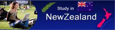 Do you wish to study in New Zealand universities for free? Contact The Chopras for scholarships to study in NZ's top universities.